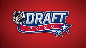 2020 NHL Draft thumbnail