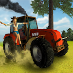 Farm Simulator 2016 Icon