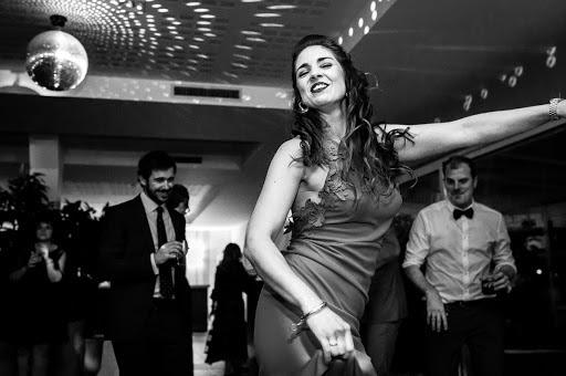 Fotógrafo de bodas Tere Freiría (terefreiria). Foto del 26.10.2017