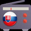 Radio Slovensko icon