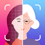 Face Aging App - AI Face Scan, Make Old Face 1.7