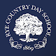 Rye Country Day School Download for PC Windows 10/8/7