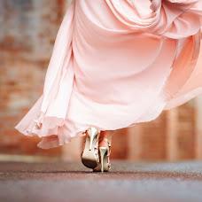 Wedding photographer Ilona Shatokhina (i1onka). Photo of 16.09.2013
