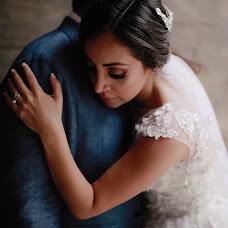 Wedding photographer Mario Palacios (mariopalacios). Photo of 24.05.2018