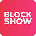 BlockShow 2018 icon