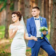 Wedding photographer Ekaterina Sokolova (Ekaterina57). Photo of 13.01.2016