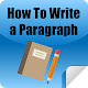 How to Write a Paragraph Guide Download on Windows
