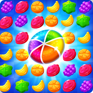 Candy Family Mania for PC and MAC