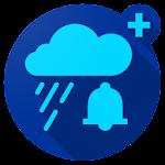 Rain Alarm Pro 5.0.32 b332 (Patched)