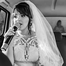 Wedding photographer Rogério Suriani (RogerioSuriani). Photo of 10.05.2019