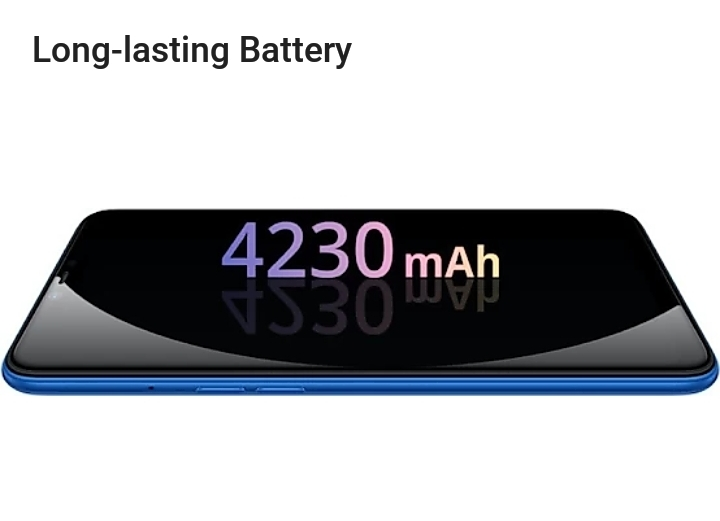 best mobile under 10000