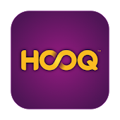 HOOQ - Watch Movies, TV Shows, Live Channels, News APK download