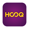 HOOQ - tv.hooq.android - Indonesia icon