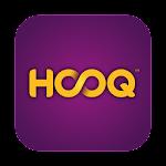 HOOQ - Stream & Watch Movies, TV Series & More 2.17.0-b740