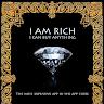 com.lookman.rich