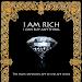I AM RICH icon