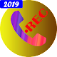 Call Recorder 2019 APK