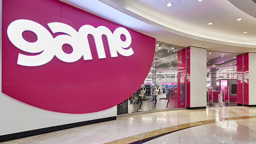 Game will roll out two more future-ready stores by the end of 2020.