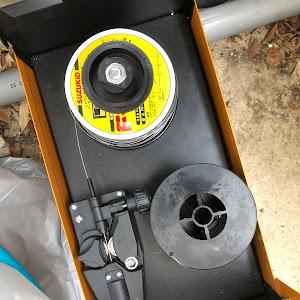 トール M900S GターボSAⅡのカスタム事例画像 けんちゃん@さんの2020年01月26日20:11の投稿