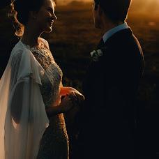 Wedding photographer Melissa Milis (Milis). Photo of 17.04.2019