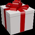 Игра Advent Calendar 2016 icon