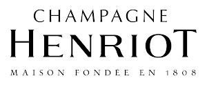 ChampagneHenriot