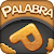 Maestro de Palabras file APK for Gaming PC/PS3/PS4 Smart TV
