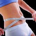 Flat Stomach Exercises icon