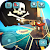 Pirate Ship Craft: Sea Battles Games file APK Free for PC, smart TV Download