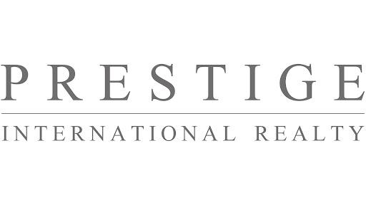 Logo de AGENCE PRESTIGE INTERNATIONAL