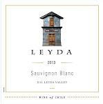Leyda Sauvignon Blanc
