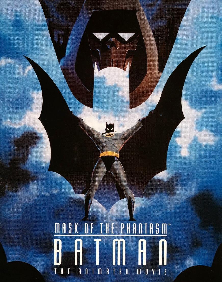 F:\Todo Tatbestand\Mis imágenes\MAT\Batman\Batman animated\Batman Mask of the Phantasm.jpg