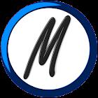 Math Extreme GP icon