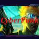 Download Cyberpunk Demo Quiz For PC Windows and Mac