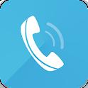 Pindo - Private Mobile Calls icon