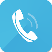 Pindo - Private Mobile Calls