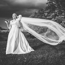 Wedding photographer Jūratė Din (JuratesFoto). Photo of 17.01.2019