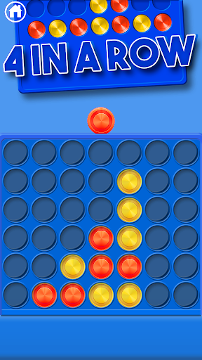 Word & Number Games 1.4 screenshots 7