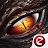 Game Awakening of Dragon v1.0.5 MOD FOR ANDROID   MENU MOD   DMG MULTIPLE [PVE]   DEFENSE MULTIPLE [PVE]