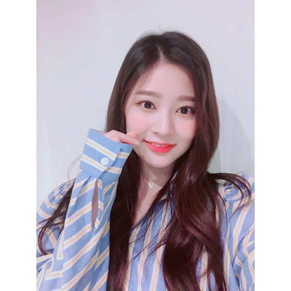 official_izone - BntYxA8Dj-e