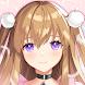My Angel Girlfriend: Anime Moe Dating Sim