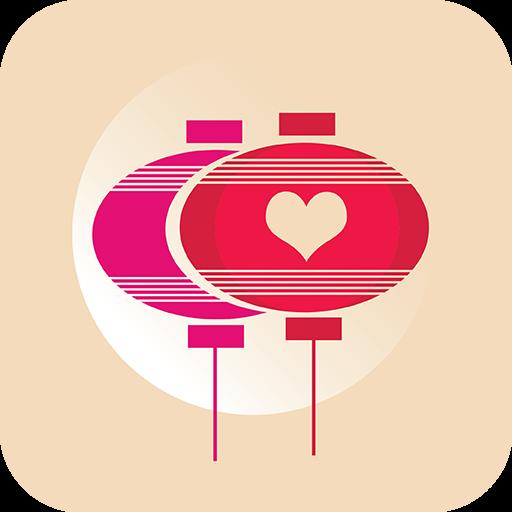 Japan social dating app
