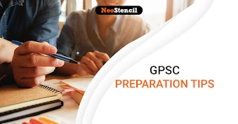 How to Prepare for the GPSC exam 2020?