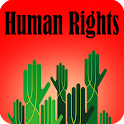 Human Rights icon