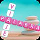 Viaje De Palabra (game)