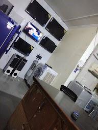 Siddharth Electronics photo 3