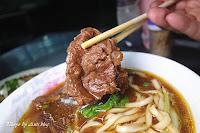 國際牛肉麵