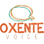 Oxente Voice