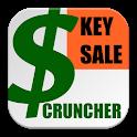Price Cruncher Pro Unlocker icon