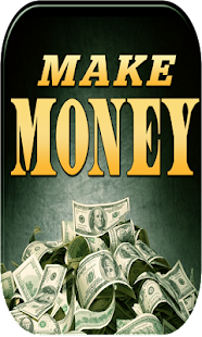 Make_Money_With_Smartphone_Money - náhled